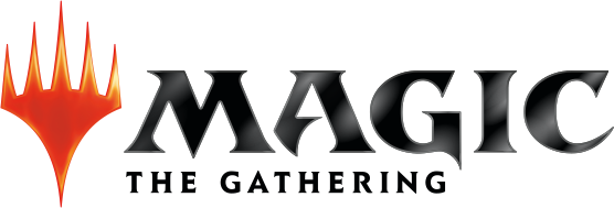 magic the gathering logo tauranga